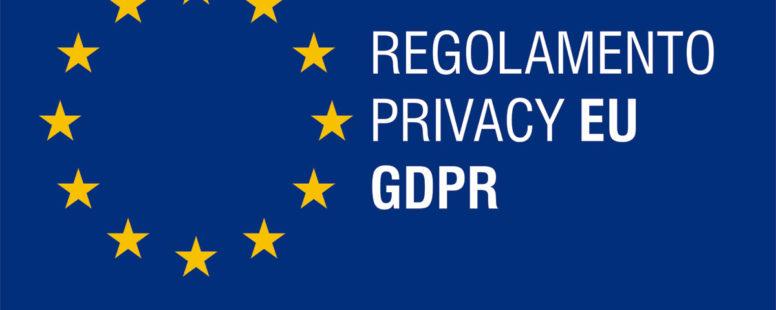 Corso Privacy GDPR San Marino
