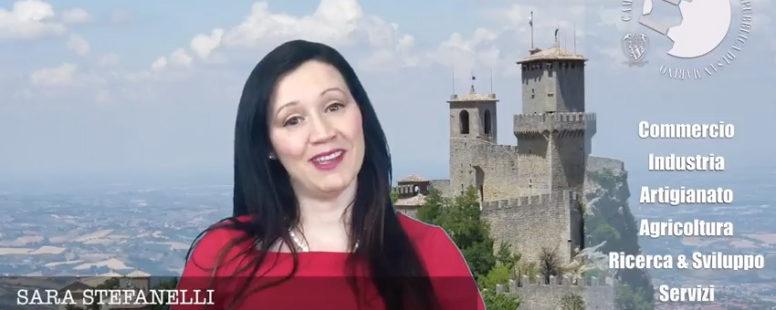 Video presentazione Pc Fast San Marino Consulenze